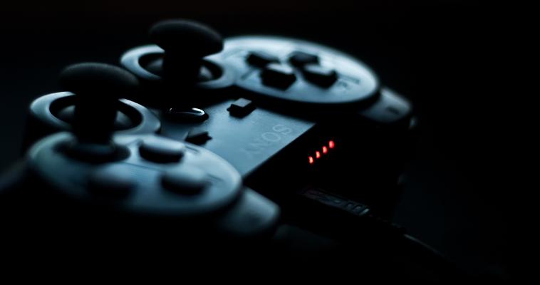Game gör ett sista försök att överleva – vill hjälpa andra lyfta spelförsäljning