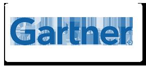 Trend Micro tar förstaplatsen inom klientsäkerhet i Gartners Magic Quadrant