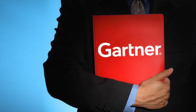 "Advenica omnämnd i Gartners rapport ""Market Guide for Operational Technology Security"""