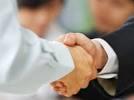 Ingram Micro ingår partnerskapsavtal med Alcatel-Lucent Enterprise