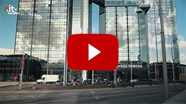 it-solutions-video-startbild