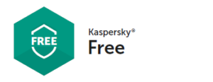 Gratis antivirus från Kaspersky Lab nu tillgängligt i Sverige 1
