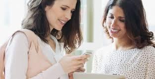 Ny studie visar att digitalt ledarskap ger stora fördelar