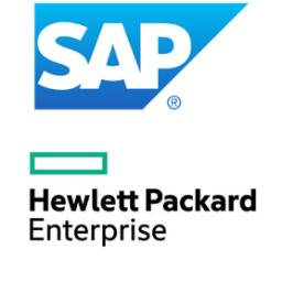 SAP och HPE levandegör digitaliseringens möjligheter i nytt upplevelsecenter