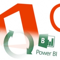 Knowit når nya målgrupper med Power BI