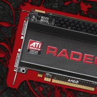 AMD lanserar nytt program för globala partner
