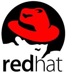 Red Hat´s nya globala ekosystem för molnet