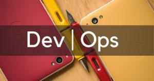 Tieto lanserar Tieto DevOps Space – en tjänst för att förnya kunders mjukvara och innovation