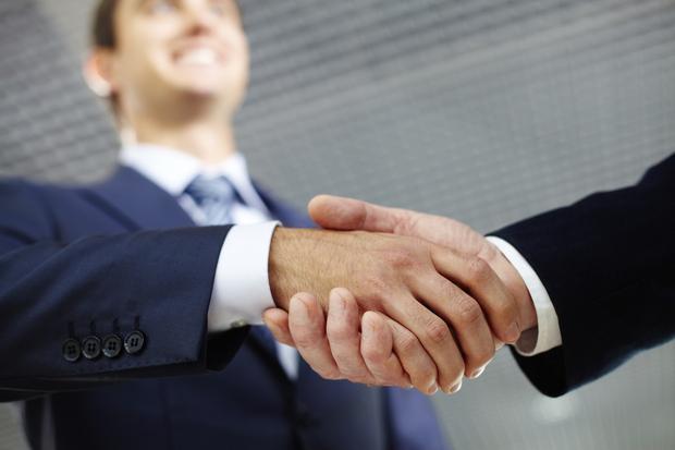 Trend Micro köper HP TippingPoint och blir ny enhet för nätverkssäkerhet