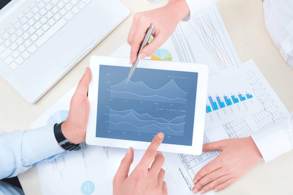 Wintel Invest investerar i IoT-företaget Axelerate Solutions