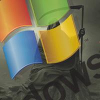 Gartner: så hanterar du kunder med Windows XP